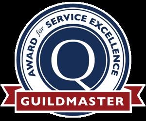 guildmaster_300px-300x250
