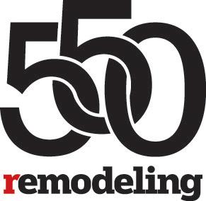 remodeling-top-550