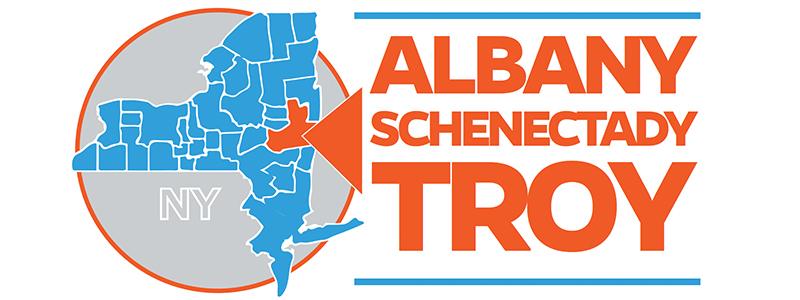 trades franchise in Albany ny