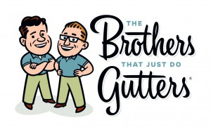 the-brothers-that-just-do-gutters-color