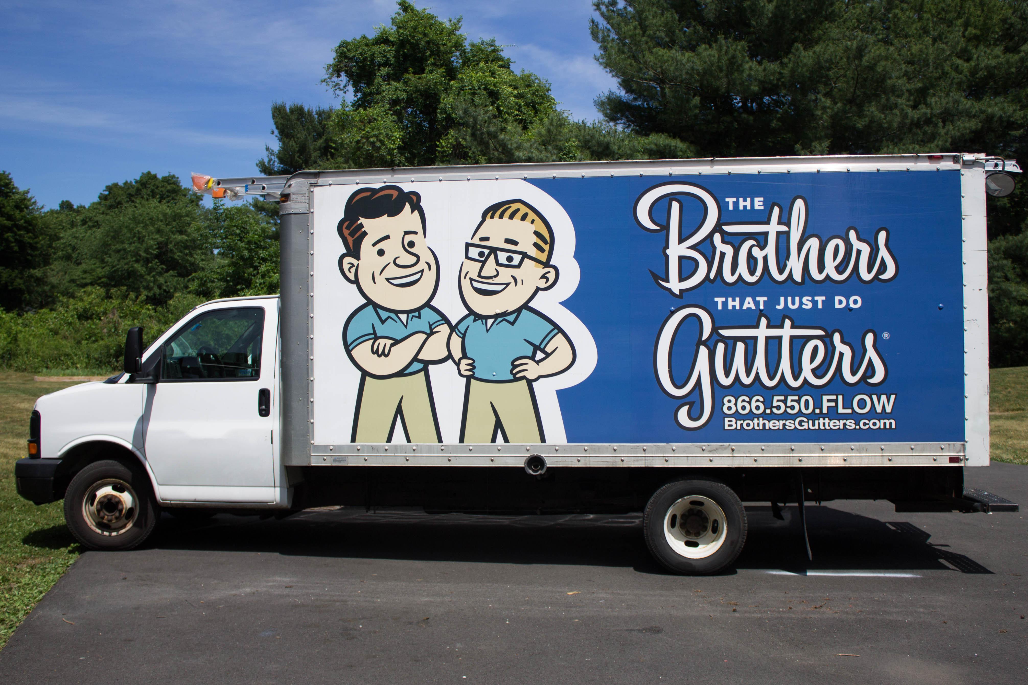 Franchise home-based business