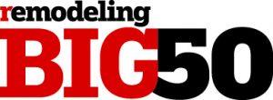 rm_big50