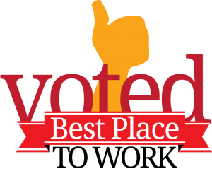 votedbestplacetowork