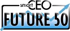img_award_smartceo_future_50
