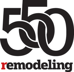 remodeling-top-550